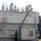 Substation Expansion